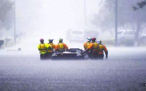 tropical-storm-florence-creates-island-wilmington-north-carolina-death-toll-rising
