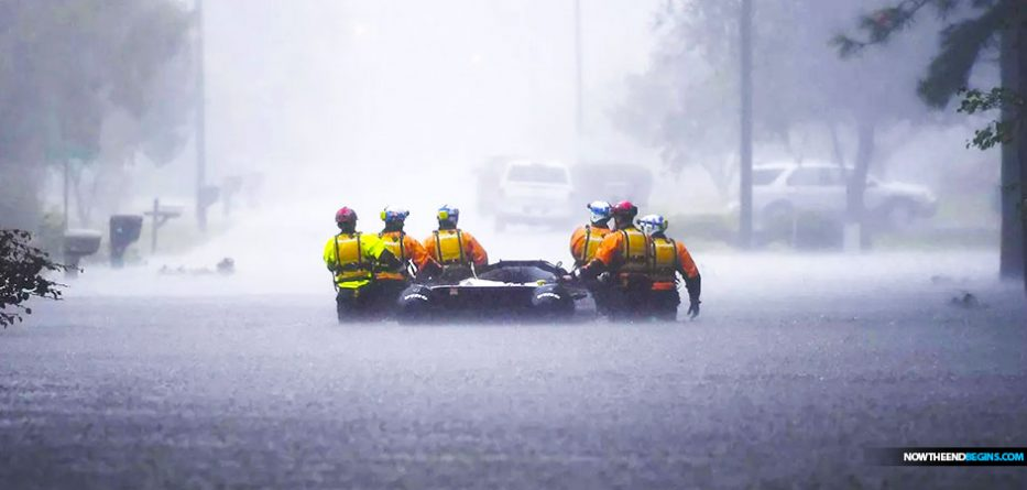 tropical-storm-florence-creates-island-wilmington-north-carolina-death-toll-rising