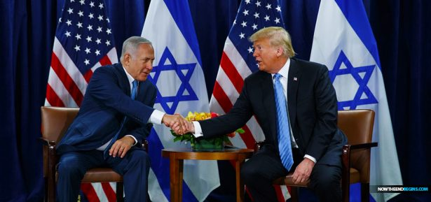 trump-netanyahu-middle-east-peace-two-state-solution