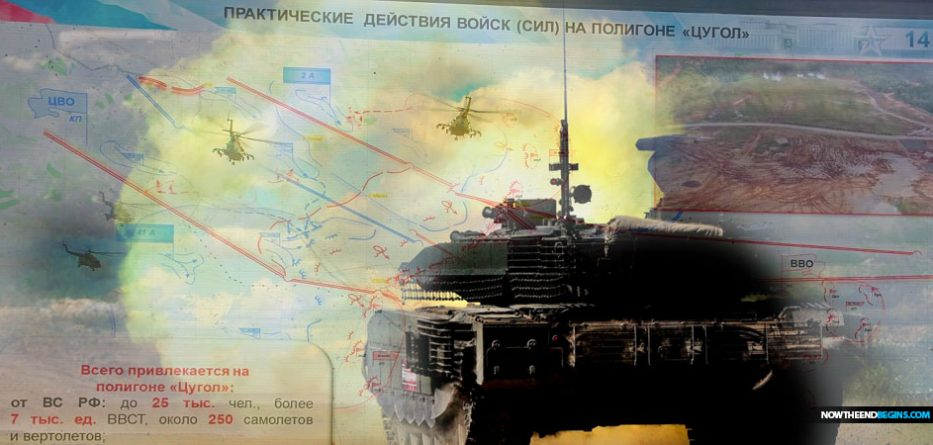 vostok-2018-russia-china-largest-war-games-ever-ezekiel-39