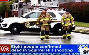 active-shooter-kills-jews-tree-life-synagogue-pittsburgh