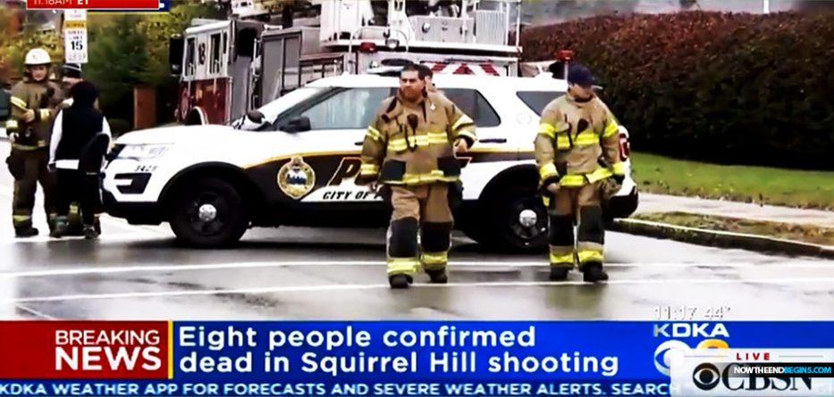 active-shooter-kills-jews-tree-life-synagogue-pittsburgh