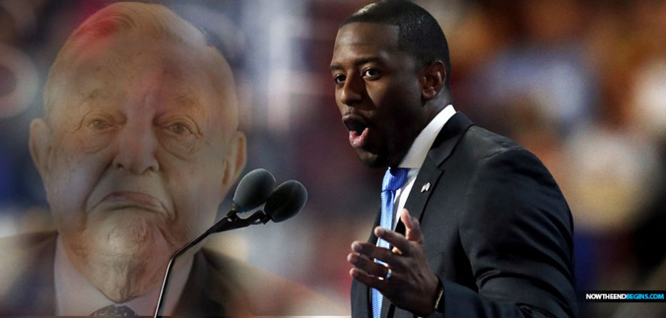 andrew-gillum-anti-cop-radical-progressive-george-soros-florida-governor-democrat