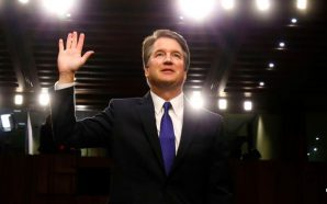 brett-kavanaugh-confirmed-supreme-court-50-48