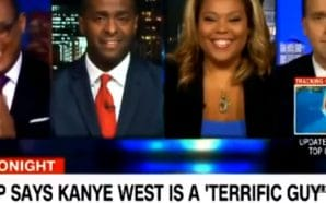 cnn-mocks-kanye-west-token-negro-host-don-lemon-laughs-hysterically-stop-racism