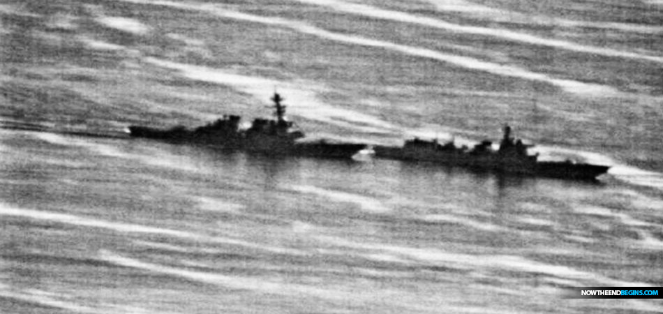 confrontation-between-uss-decatur-and-chinese-warship-south-china-sea-prc-170