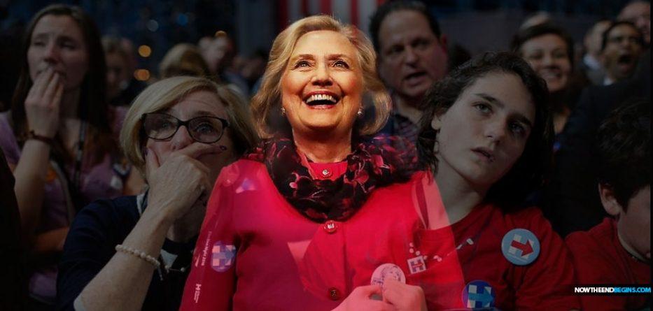 democrats-beg-hillary-clinton-to-go-away-liberals-progressive-liberals-2020