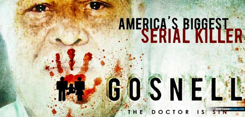 gosnell-biggest-serial-killer-america-abortion-doctor-movie