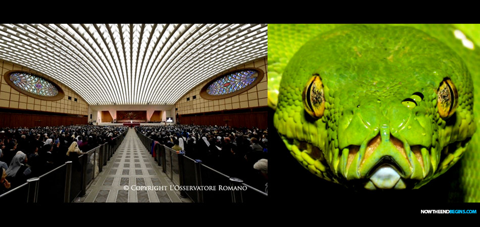 hall-of-pontifical-audiences-pope-paul-v1-audience-building-reptile-snake-dragon-revelation-17-catholic-church-02