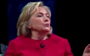 hillary-clinton-i-would-like-to-be-president-if-democrats-win-big-november-maga-2020