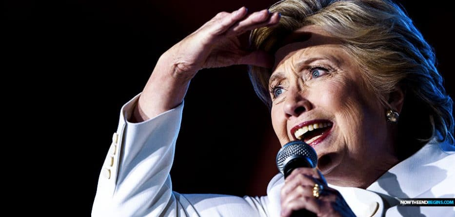 hillary-clinton-loses-security-clearance-after-private-email-server-scandal