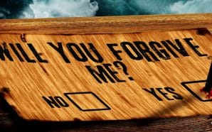 three-most-powerful-words-are-i-forgive-you-god-is-love-forgiveness-kjv-bible-study-geoffrey-grider-nteb