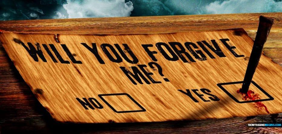three-most-powerful-words-are-i-forgive-you-god-is-love-forgiveness-kjv-bible-study-geoffrey-grider-nteb