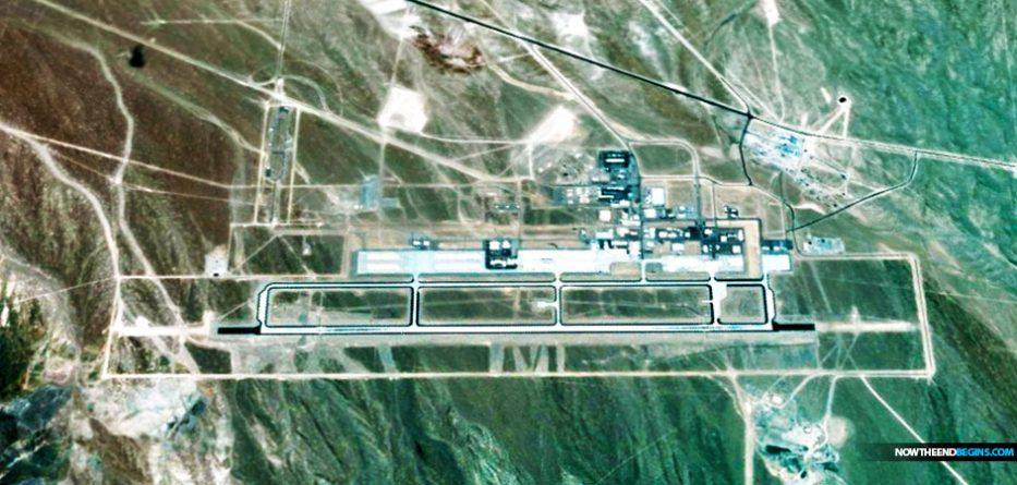 tonopah-test-range-area-51-google-earth-ufos-secrets