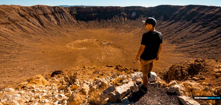 archaeologists-find-massive-4000-year-old-bomb-blast-crater-at-site-sodom-gomorrah-bible-account