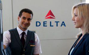 delta-says-terminal-f-atlanta-airport-first-biometric-united-states-airport-mark-of-the-beast-majority-report-666