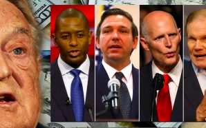 george-soros-funded-groups-attempt-to-steal-florida-election-democrats-broward-county-florida-republicans