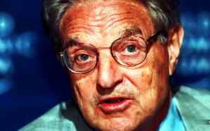 george-soros-new-york-times