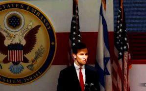 jared-kushner-middle-east-peace-plan-foggy-bottom-israel-end-times