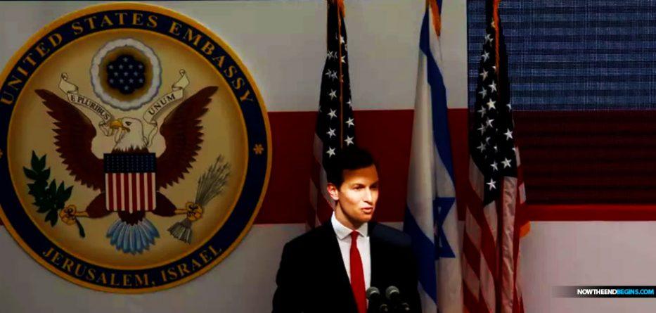 jared-kushner-middle-east-peace-plan-foggy-bottom-israel-end-times