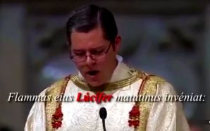 pope-francis-declares-lucifer-to-be-god-2014-vatican-city-catholic-church