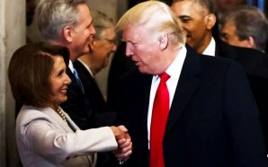 president-trump-nancy-pelosi