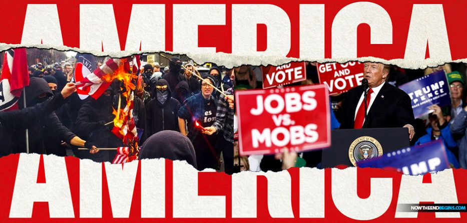 red-wave-2018-make-america-great-again-jobs-not-mobs-donald-trump-vote