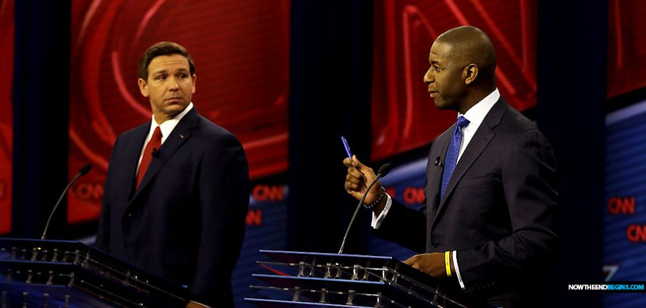 ron-desantis-wins-florida-recount-andrew-gillum-refuses-to-concede
