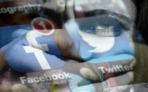 social-media-twitter-facebook-google-run-by-anti-free-speech-liberals-censorship