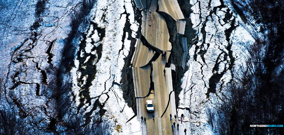 7-0-earthquake-devastates-alaska-after-seismologists-hear-bell-ringing-sound-in-the-earth