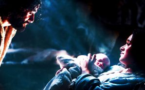 7-things-about-birth-of-jesus-you-probably-didnt-know-christmas-wise-men-nativity