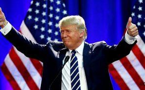 american-regains-crown-most-competitive-economy-donald-trump-world-economic-forum-market-watch-winning-maga