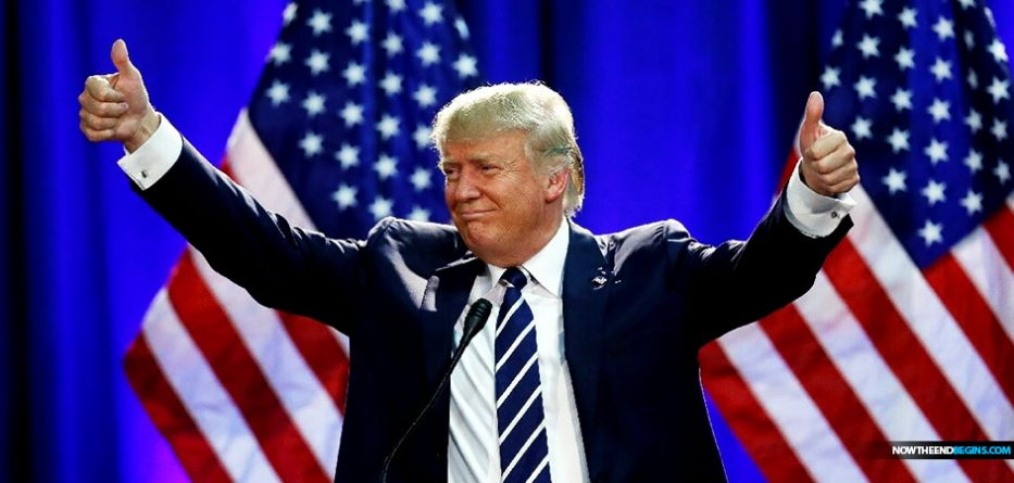 american-regains-crown-most-competitive-economy-donald-trump-world-economic-forum-market-watch-winning-maga