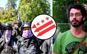 antifa-leader-smash-racism-leader-jose-chepe-martin-alcoff-revealed-to-be-violent-anti-government-communist-fascist
