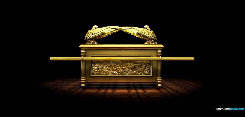 biblical-archaeologists-base-believe-ark-of-the-covenant-is-in-africa