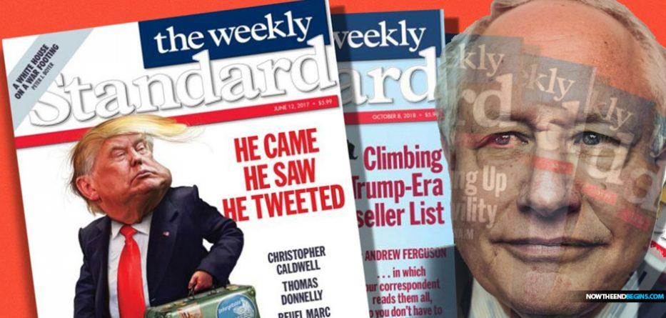 bill-kristol-weekly-standard-trump-haters-bankrupt