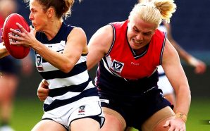 biological-man-transgender-hannah-mouncey-dominating-womens-handball-australia