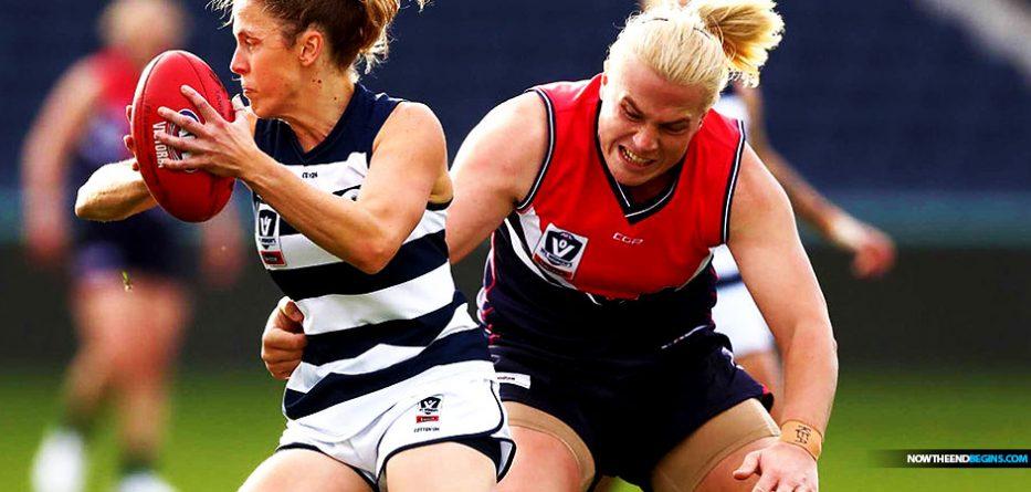 biological-man-transgender-hannah-mouncey-dominating-womens-handball-australia