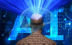 brain-transparency-ai-reading-thoughts-possible-google-deepmind