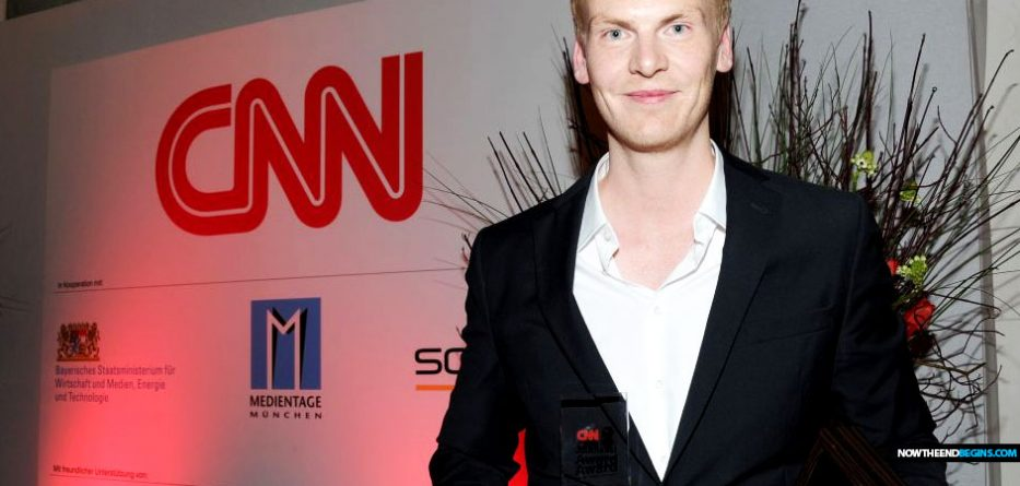german-writer-Claas-Relotius-honored-cnn-journalist-year-resigns-after-making-up-stories-fake-news