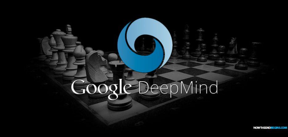 google-deepmind-alphazero-artificial-intelligence-human-like-turning-point-mark-beast-666