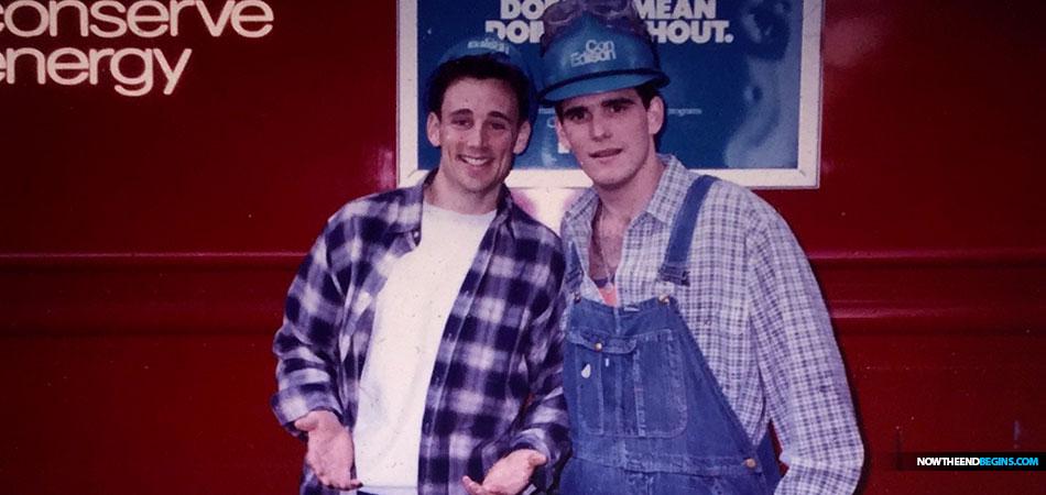 matt-dillon-geoffrey-grider-mr-wonderful-set-1993-warner-brothers
