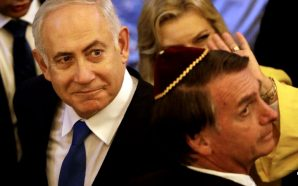 pm-brazil-tells-netanyahu-will-move-embassy-jerusalem-following-president-trump-lead-israel
