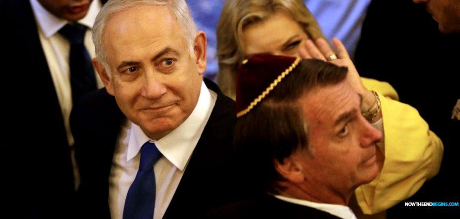 pm-brazil-tells-netanyahu-will-move-embassy-jerusalem-following-president-trump-lead-israel