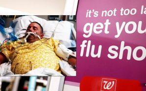 shane-morgan-las-vegas-flu-shot-goes-blind-paralyzed-health-wellness