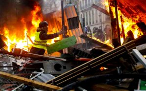 yellow-vest-protests-over-climate-change-carbon-tax-spread-to-belgium