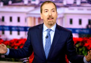 chuck-todd-meet-the-press-no-more-climate-change-deniers-nbc-fake-news