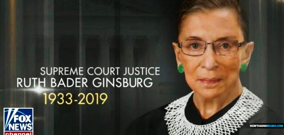 confusion-as-fox-news-flashes-image-justice-ruth-bader-ginsburg-dead