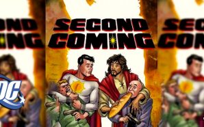 dc-comics-bungling-powerless-jesus-cartoon-second-coming-blasphemy