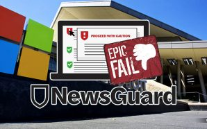 newsguard-microsoft-reporting-hoaxes-fake-news-credible-epic-fail-jennie-kamin-john-gregory